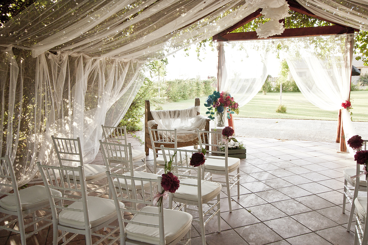 By-me-atelier-floral-by-bodas-billy-12