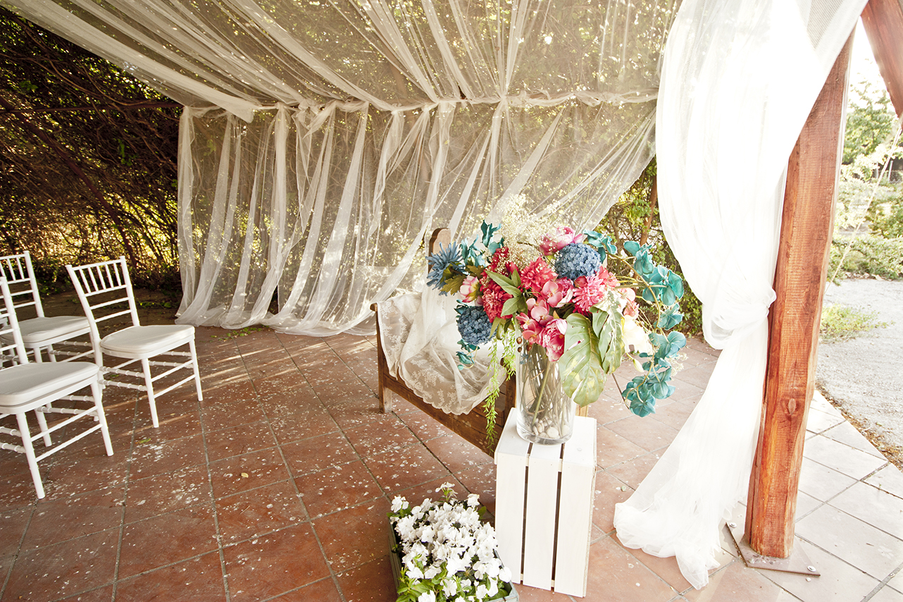 By-me-atelier-floral-by-bodas-billy-13