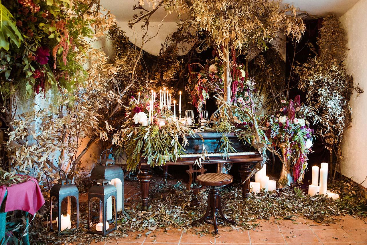 By-me-atelier-floral-by-bodas-la-fabrica-1