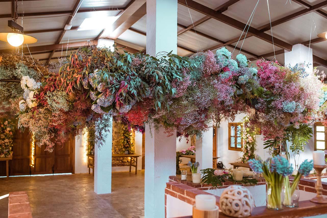 By-me-atelier-floral-by-bodas-la-fabrica-11