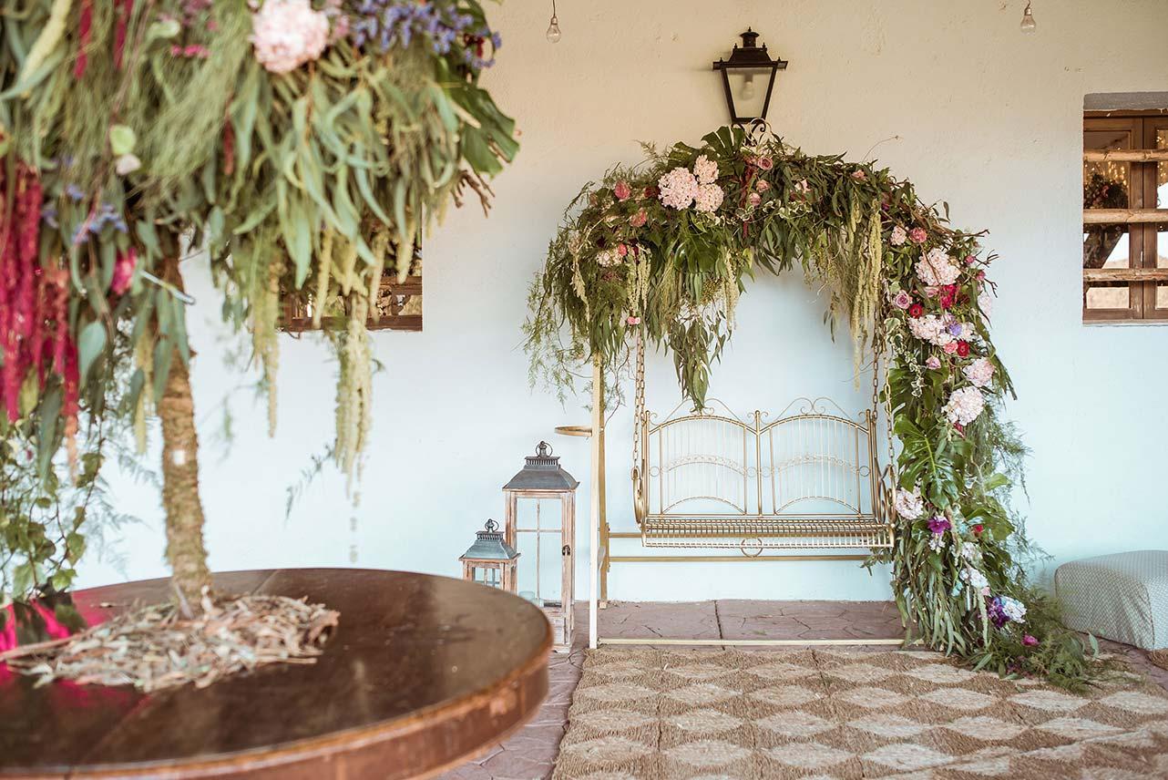 By-me-atelier-floral-by-bodas-la-fabrica-12