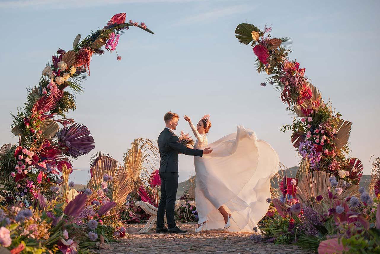 By-me-atelier-floral-by-bodas-la-fabrica-13