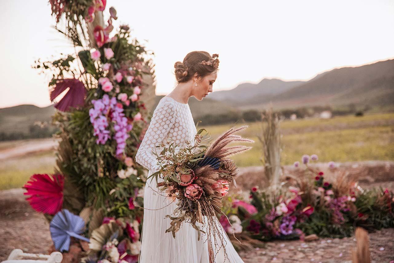 By-me-atelier-floral-by-bodas-la-fabrica-14