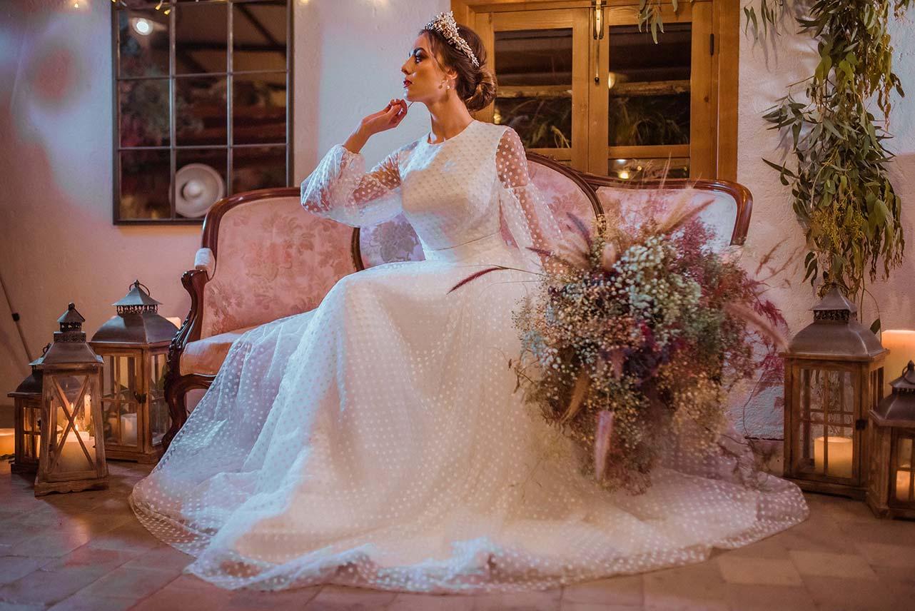 By-me-atelier-floral-by-bodas-la-fabrica-15