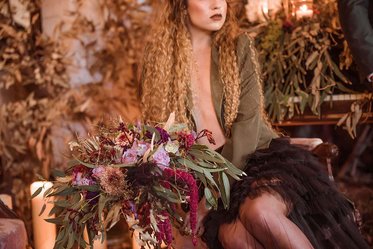 By-me-atelier-floral-by-bodas-la-fabrica-3