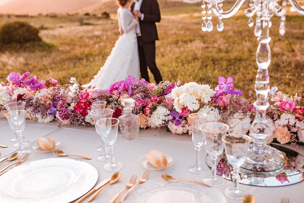 By-me-atelier-floral-by-bodas-la-fabrica-5