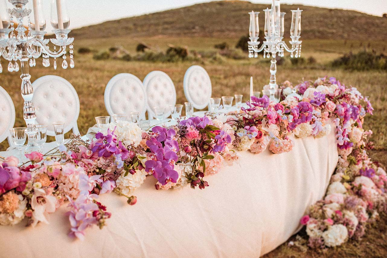 By-me-atelier-floral-by-bodas-la-fabrica-7