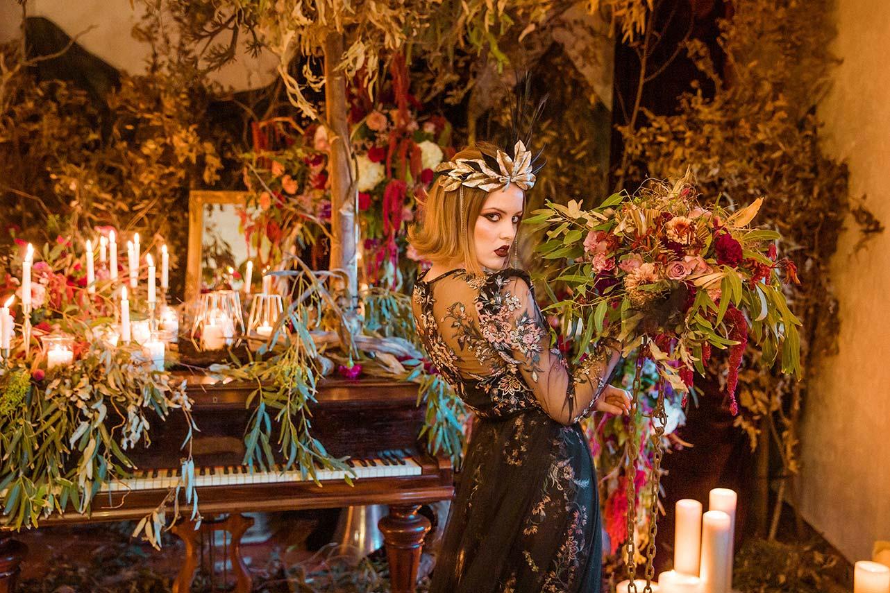 By-me-atelier-floral-by-bodas-la-fabrica-8