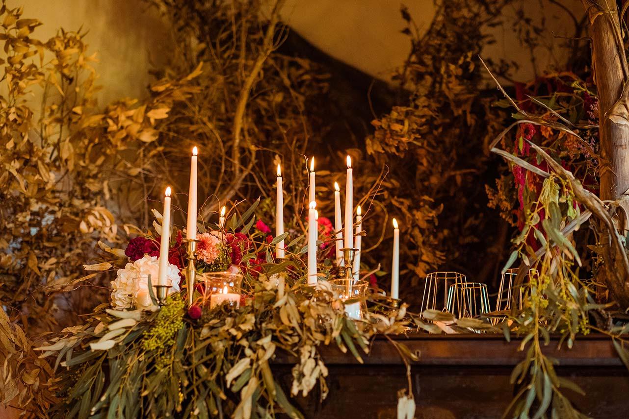 By-me-atelier-floral-by-bodas-la-fabrica-9