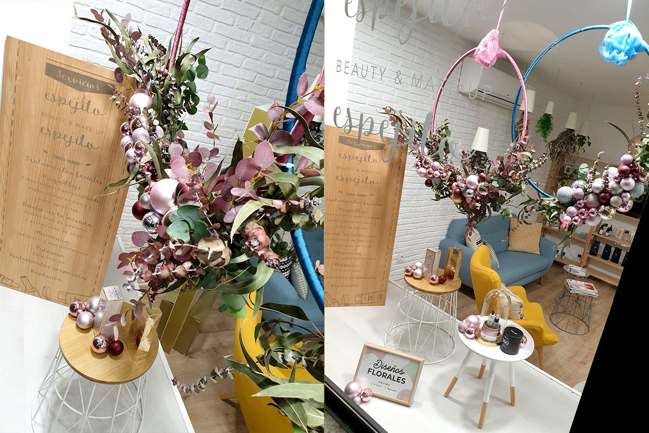 By-me-atelier-floral-by-visual-espejito-espejito-2