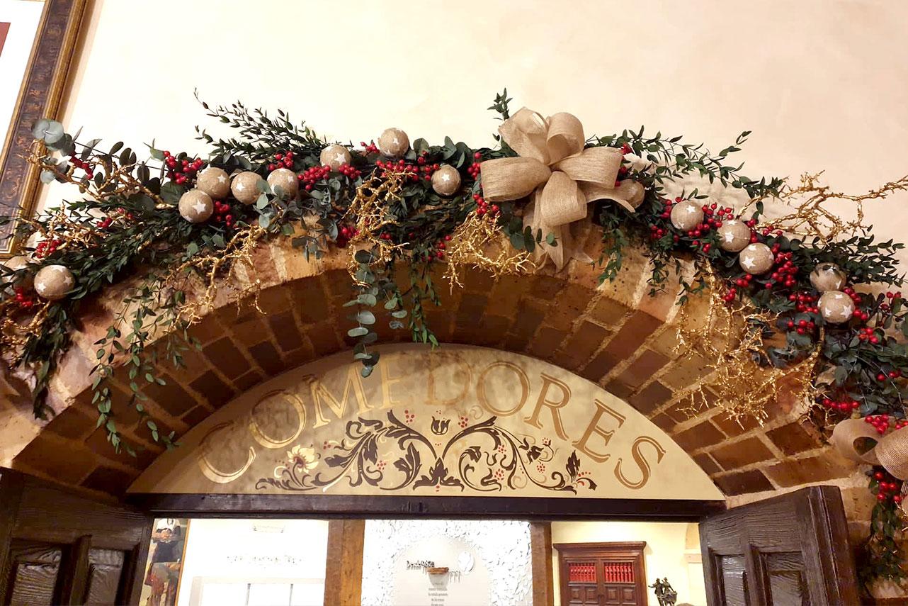 By-me-atelier-floral-by-visual-restaurante-jose-maria-segovia-1