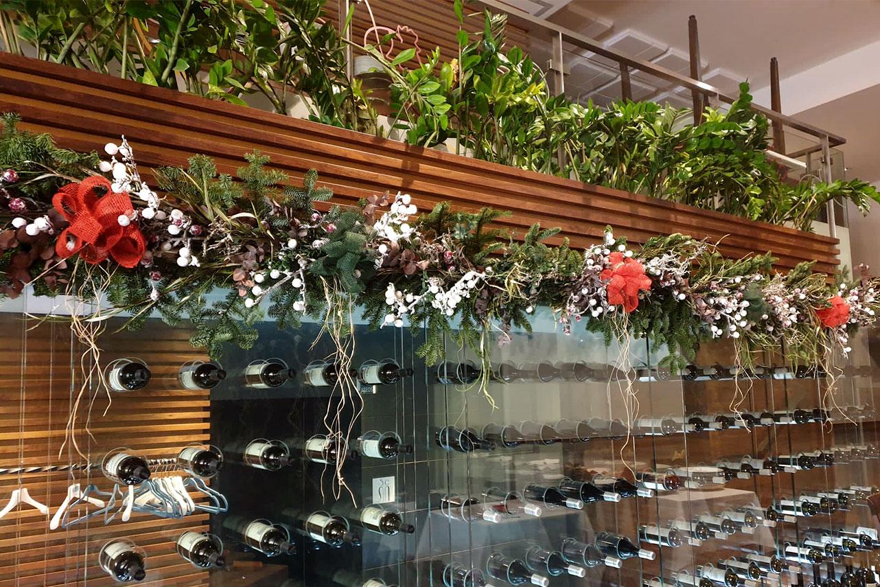 By-me-atelier-floral-by-visual-restaurante-jose-maria-segovia-2