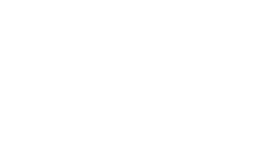 Logo By Me - Atelier Flores
